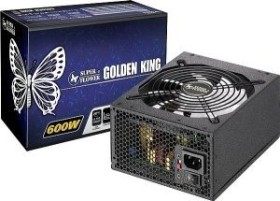 Super Flower Golden King Pro 600W ATX 2.3 (SF-600P14PE)