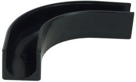 Phobya Winkelclip 90° 10/8mm