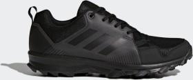 adidas Terrex Tracerocker core black/utility black (Herren) (S80898)