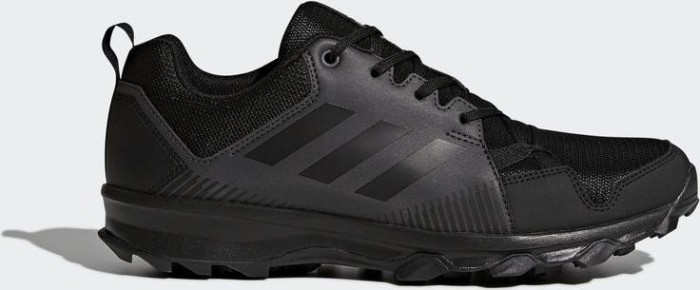 cheap for discount cc551 29760 adidas Terrex Tracerocker core blackutility black (męskie) (S80898)