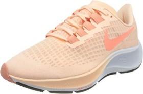 Nike Air Zoom Pegasus 37 orange/rosa (Damen) (BQ9647-800)