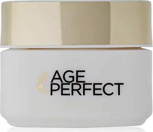 Davidoff Champion Eau De Toilette 30ml -- via Amazon Partnerprogramm
