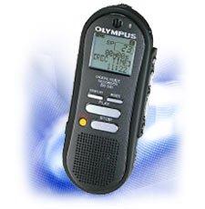 Olympus DS-330 (053011)
