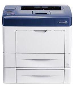 Xerox Phaser 3610N, S/W-Laser (3610/N)