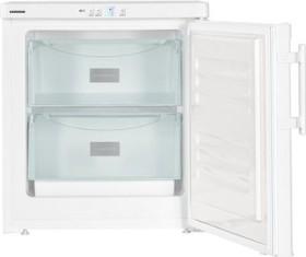 Liebherr GX 823-21 Comfort table top freezer (992702851)