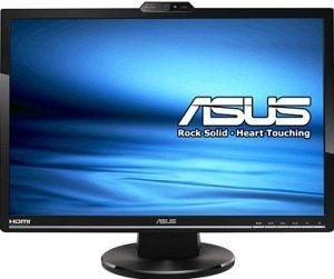 """ASUS VK222H, 22"""" (90LM54101201241C)"""