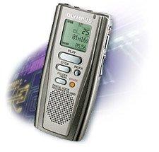 Olympus DS-3000