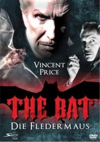 The Bat - Die Fledermaus