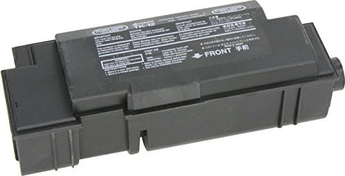Kyocera TK-12 toner czarny (37027012) -- via Amazon Partnerprogramm