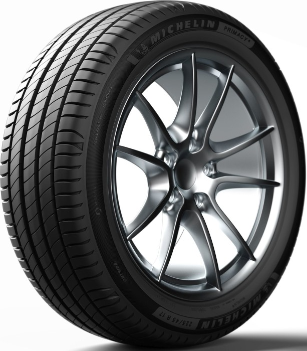Michelin Primacy 4 215/50 R17 95W XL