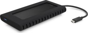OWC Envoy Pro EX Rugged 480GB, Thunderbolt 3 (OWCTB3ENVP05)