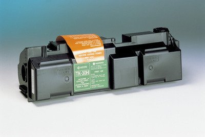 Kyocera TK-30H Toner schwarz (37027030) -- via Amazon Partnerprogramm