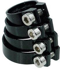 Phobya hose clip 17,8/19mm