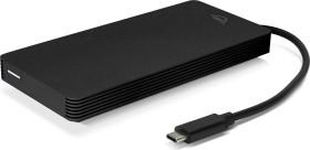 OWC Envoy Pro EX 250GB, Thunderbolt 3 (OWCTB3ENVPRC02)
