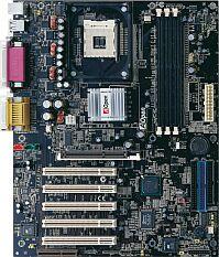 AOpen AX4B Pro, i845D (DDR) (91.89R01.101)