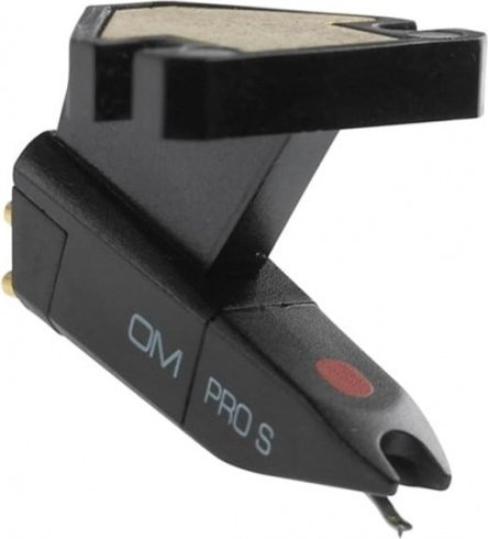 Ortofon Pro S OM Single -- via Amazon Partnerprogramm