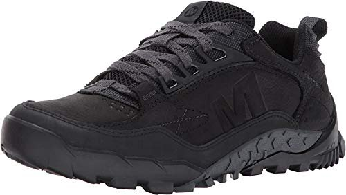 Merrell Annex Trak Low czarny (męskie) (J91799) -- via Amazon Partnerprogramm