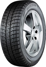Bridgestone Blizzak WS80 195/55 R16 91T XL (7867)