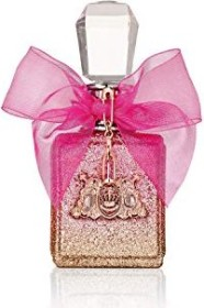 Juicy Couture Viva La Juicy Rose Eau de Parfum, 50ml