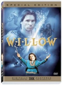 Willow (Special Editions)