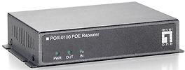 Level One POR-0100, PoE extender