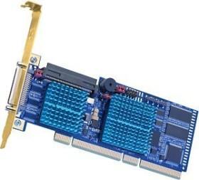 ICP Vortex GDT8514RZ, PCI