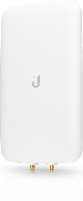Ubiquiti UniFi AC Mesh UMA-D Antenne, RP-SMA 10-15dBi direktional 2.4/5GHz (UMA-D)