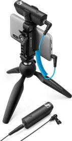 Sennheiser XSW-D portable Lav Mobile kit (509258)