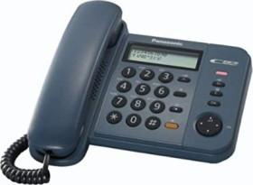Panasonic KX-TS580