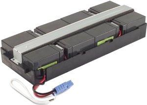 APC Replacement Battery Cartridge 31 OEM