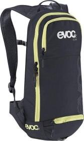 Evoc CC 6 mit Trinksystem schwarz