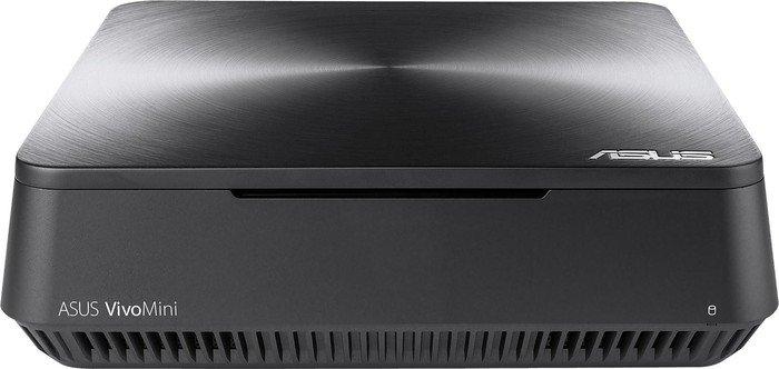 ASUS VivoMini VM65-G096M (90MS00T1-M00960)