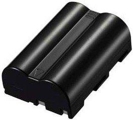 Nikon EN-EL3a Li-Ion battery (VAW13402)
