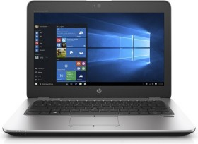 HP EliteBook 725 G4, AMD PRO A12-9800B, 8GB RAM, 256GB SSD (Z2V98EA#ABD)