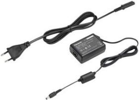 Panasonic DMW-AC7E power supply
