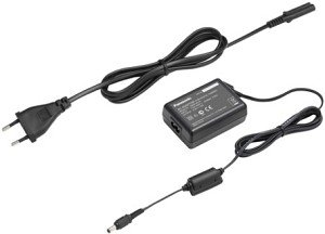 Panasonic DMW-AC7E Netzteil