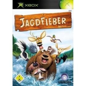 Jagdfieber (Xbox)