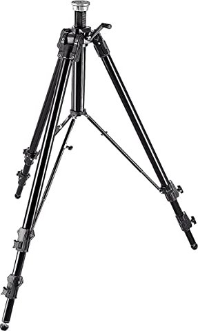 Manfrotto 161MK2B -- via Amazon Partnerprogramm