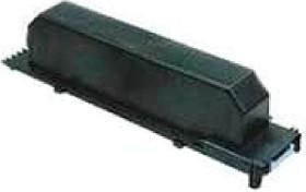Canon Toner C-EXV6 schwarz (1386A006)