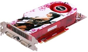 ASUS EAH4870 HTDI/1G, Radeon HD 4870, 1GB GDDR5, 2x DVI, TV-out (90-C1CLGP-L0UAY00Z)