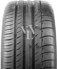 Michelin Latitude Sport 275/45 R19 108Y XL N0