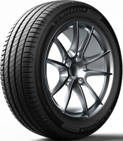 Michelin Primacy 4 225/45 R17 91W (101186)