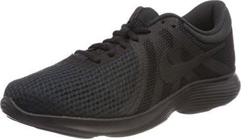 quality design 1c5a9 99b09 Nike Revolution 4 schwarz (Damen) (AJ3491-002)