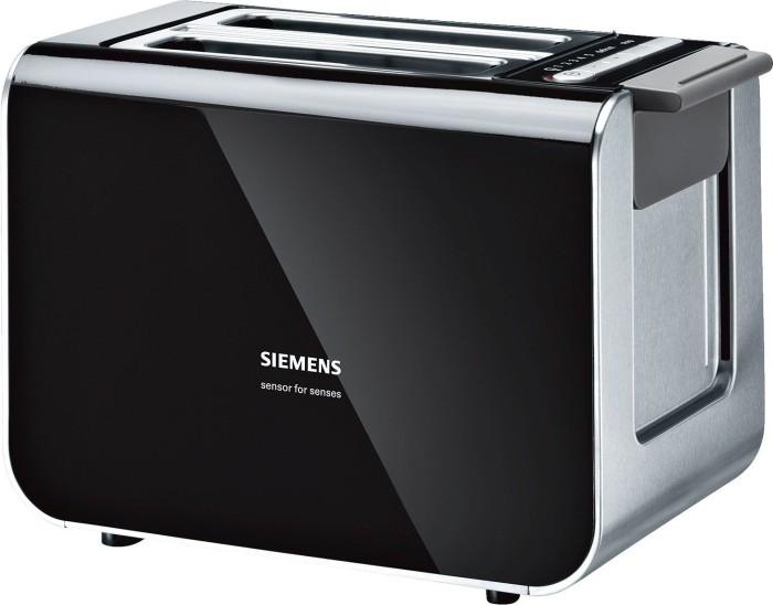 Siemens TT86103 toaster -- © bepixelung.org