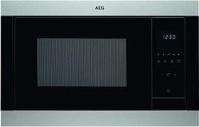 AEG Electrolux MSB2547D-M (947 607 444)