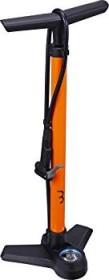 BBB AirBoost floor pump orange/black (BFP-21)