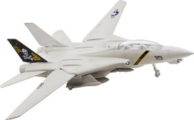 Revell Build & Play F-14 Tomcat (06450)