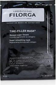 Filorga Time-Filler Tuchmaske, 1 Stück