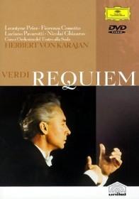 Guiseppe Verdi - Requiem