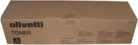 Olivetti Toner B0766 cyan